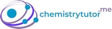 chemistrytutor.me Logo